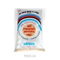 Фото VDE Прикормка Natuur (Gardons) 1.0kg