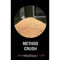 Фото Carpio Молотый Пеллетс Method Crush 0.9kg