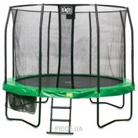 Фото EXIT JumpArenA 366cm All-in 1 (12 Ft)