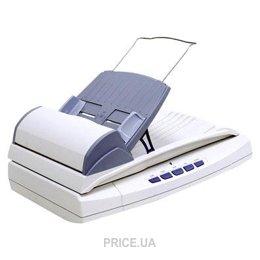 Plustek SmartOffice PL1500