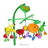 Фото Biba Toys Сочные фрукты (082BM)