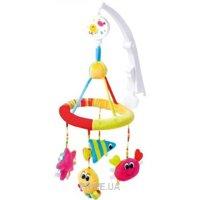 Фото Canpol Babies Цветной океан (68/021)
