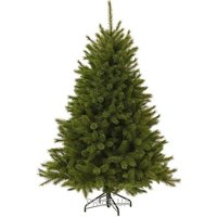 Фото Triumph Tree Сосна Forest frosted 2,60 м
