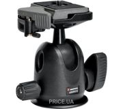 Фото Manfrotto 496 RC2