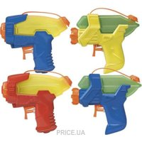 Фото BuzzBeeToys Power Shot Blaster (31103)