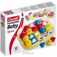 Фото Quercetti Fantacolor Baby Basic (4405)