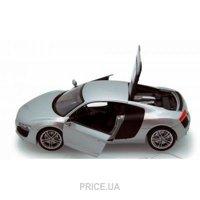 Фото Welly Audi R8 (22493W)