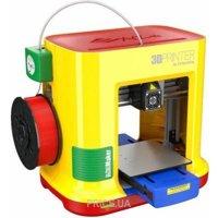 Фото XYZprinting da Vinci miniMaker