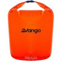 Фото Vango Dry Bag 30