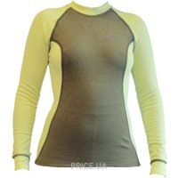 Фото Tramp Outdoor Tracking Lady T-shirt