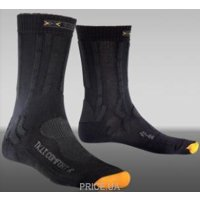 Фото X-Socks Trekking Light & Comfort Mid (X20278)
