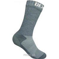 Фото DexShell Terrain Walking Socks