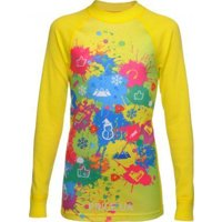 Фото Thermowave Active Girls LS Jersey