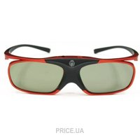 Фото 3D-очки Optoma ZD302