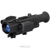 Фото PULSAR Digisight LRF N870