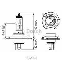 Фото Bosch 1 987 302 042