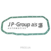 Фото Jp Group 1119400600