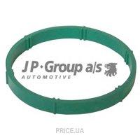 Фото Jp Group 1119603400