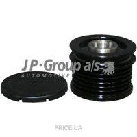 Фото Jp Group 1390500400