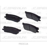 Фото Jc Premium C14016PR