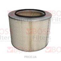 Фото Boss Filters BS01-022