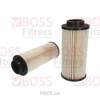 Фото Boss Filters BS04-021