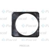 Фото Pacol SCA-FC-002