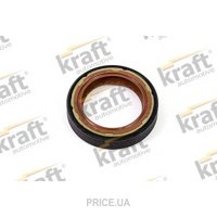 Фото Kraft Automotive 1150010