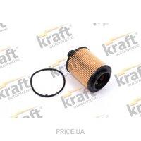 Фото Kraft Automotive 1703070