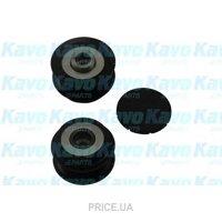 Фото Kavo Parts DFP-9003