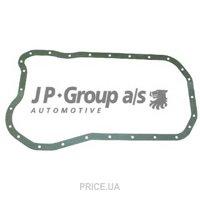Фото Jp Group 1119400100