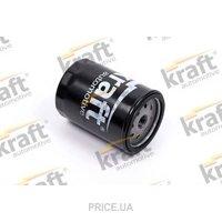 Фото Kraft Automotive 1729020
