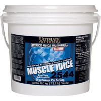 Фото Ultimate Nutrition Muscle Juice 2544, 6 kg Другая