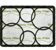 Цены на Фильтр для пылесоса Bosch BBZ 11 BF BOSCH Инноваци, фото