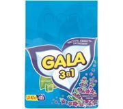 Фото Gala Свежесть горной лаванды 1,5 кг
