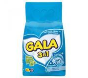 Фото Gala Автомат Морская свежесть 3 кг