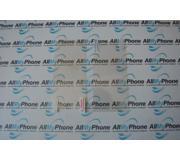 Цены на Защитная пленка iPhone 6 plus комплект (перед+зад), фото