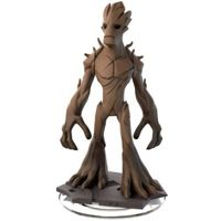 Фото Disney Disney INFINITY: Marvel Super Heroes: Groot