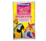 Цены на Витамины для больших попугаев Vitakraft в период л, фото