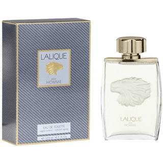 Мужская парфюмерия Lacoste. Цены в Украине на мужские духи Lacoste и  туалетную воду Lacoste. Купить 7881533b20d92