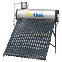 Фото Altek SD-T2-15