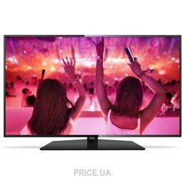 7579578b74c141 Philips 43PFS5301: Купить в Чернигове - Сравнить цены на телевизоры ...