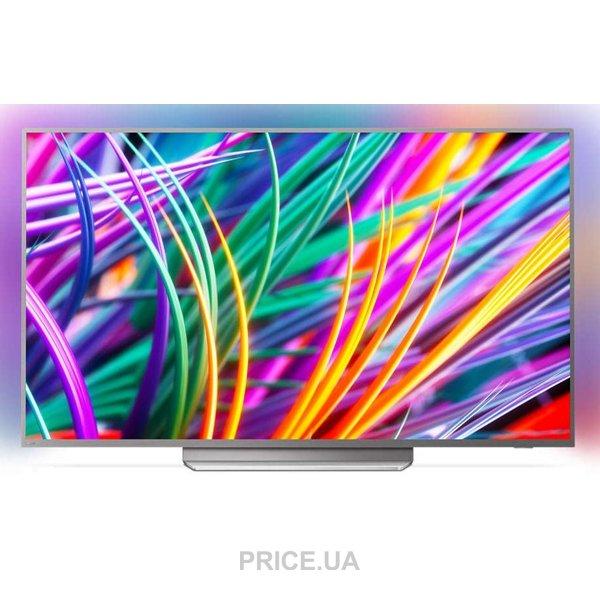 3f75f150463b43 Philips 65PUS8303: Купить в Чернигове - Сравнить цены на телевизоры ...