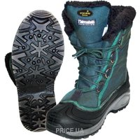 Фото Norfin Snow Gray 41 (13980-GY-41)