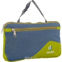 Deuter Wash Bag Lite II Moss Arctic (2308)