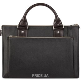 "Фото Moshi Urbana Mini Slim Handbag Metro 12"" Black (99MO078001)"