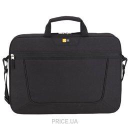 da3daf17bb11 Сумки, чехлы, кейсы для ноутбуков: Купить в Сумах - Сравнить цены на ...