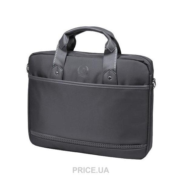 8ee6b9eea23f Continent CC-045: Купить в Украине - Сравнить цены на сумки, чехлы ...