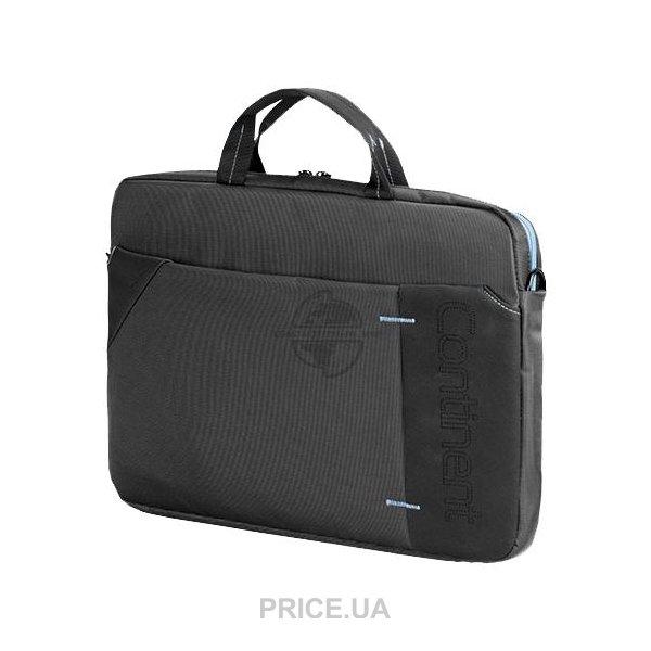 a120106465c8 Continent CC-205: Купить в Украине - Сравнить цены на сумки, чехлы ...