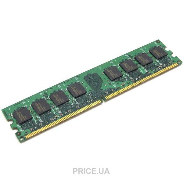 f2b3b7e3bc0b GoodRam 4GB DDR3 1333MHz (GR1333D364L9 4G)  Купить в Одессе ...